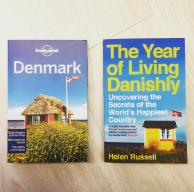 Travel Plan Planning Travel Blogger ThatEmily That Emily Denmark Copenhagen